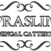 Bengaal cattery Praslin - links